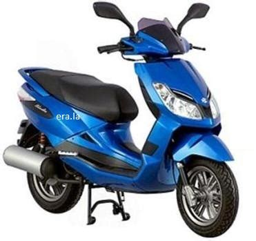 bajaj scooters price top 10 best scooters in india features and price