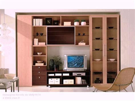 l with outlet ikea mobili a basso costo outlet ikea e mondo convenienza