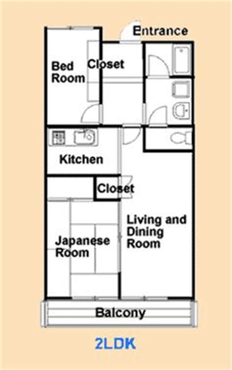 japanese apartment layout 1000 ideas about japanese bath house on pinterest