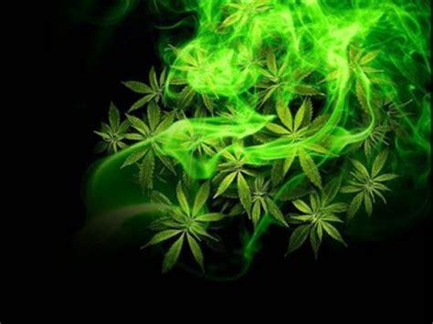lada marijuana marijuana live wallpaper for android by michaelo