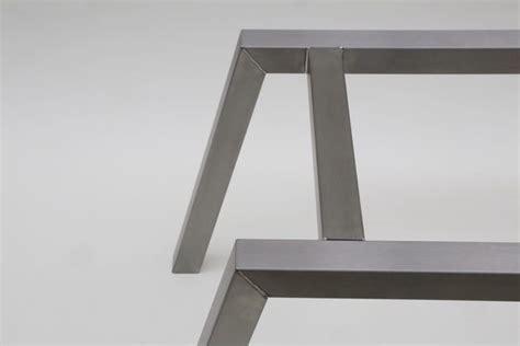 gestell für slackline sideboard untergestell bestseller shop f 252 r m 246 bel und