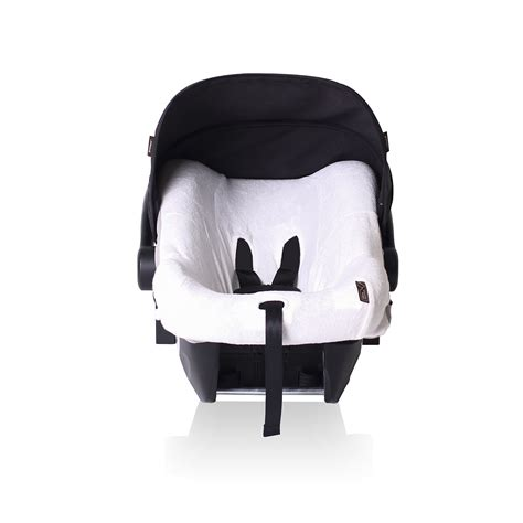 baby car seat covers summer protect summer cover mountain buggy
