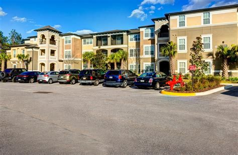 apartments  rent  east orlando reserves  alafaya