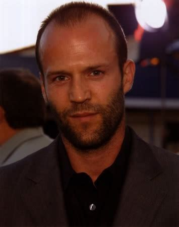 jasin statham buzz cut step by step 18 best hair styles for receding hairlines images on pinterest