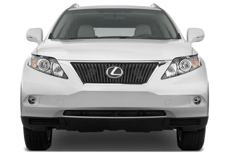where to buy car manuals 2011 lexus rx hybrid interior lighting 2011 lexus rx350 reviews and rating motor trend