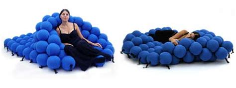 couch ball modern sofa furniture designs 1 171 3d 3d news 3ds max