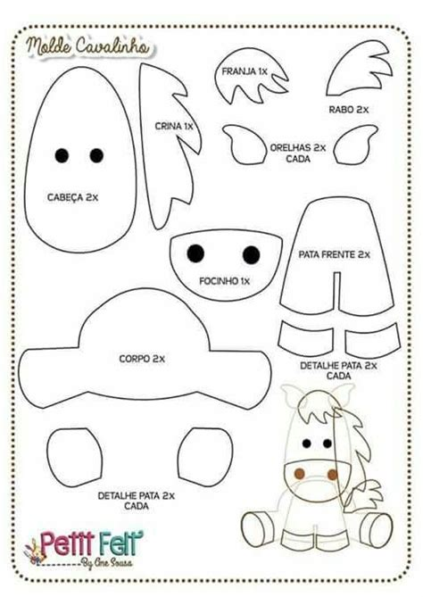 free felt templates 923 best free felt patterns tutorials images on