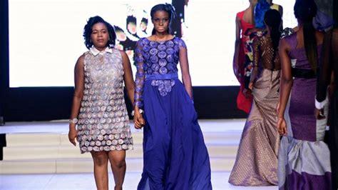 agda gorilla360 are magazines in fashion again falling in love with fashion again 187 the guardian nigeria