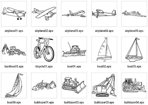 air transportation coloring pages preschool air transportation coloring pages preschool coloring