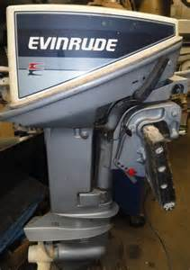 1984 evinrude 15 hp submited images