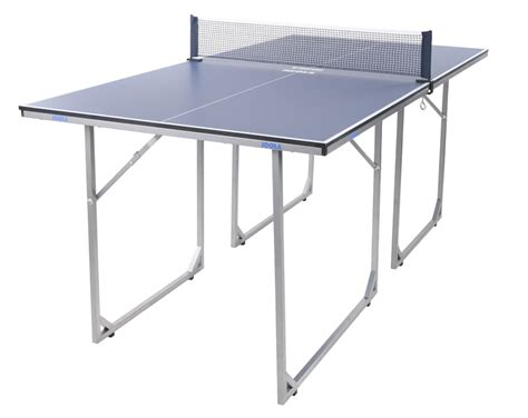 Indoor Ping Pong Table by Mini Ping Pong Table