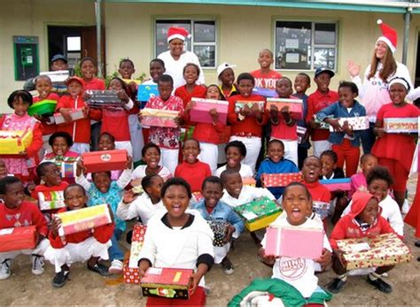 share the gift of giving this christmas travelground blog
