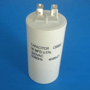 where to buy ac run capacitors china high quality series defrost timer for refrigerator china timer defrost timer