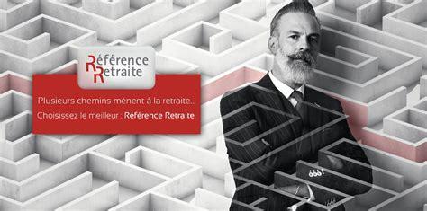 Cabinet Conseil Retraite by R 233 F 233 Rence Retraite Expertises Bilans Et Formations Retraite