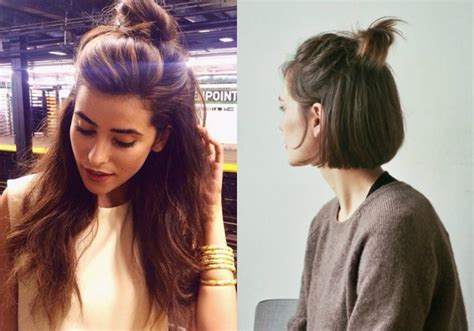 hairstyles 2017 teenagers the 8 fancy teen hairstyles trends for 2017 hairstyles