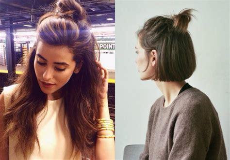 Tween Hairstyles by Tween Hairstyles 2017 Hairstyles