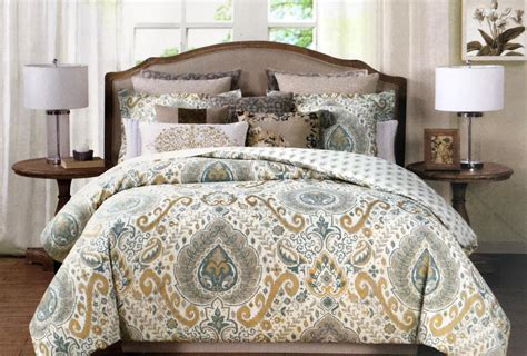 tahari bedding collection online store tahari bedding 3 piece full queen duvet