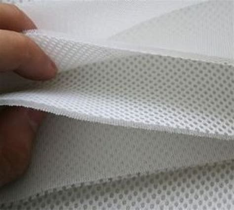 raschel warp knit 3d air mesh raschel warp knitting machine purchasing