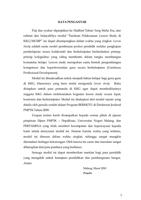 Buku Master Lesson Study Buku Pendidikan 1 panduan pelaksanaan lesson study