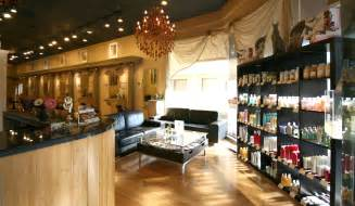 black hair salons in colorado springs tucson az high end salons high end hair salons gallery