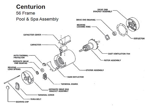 a o smith parts diagram a free engine image for user