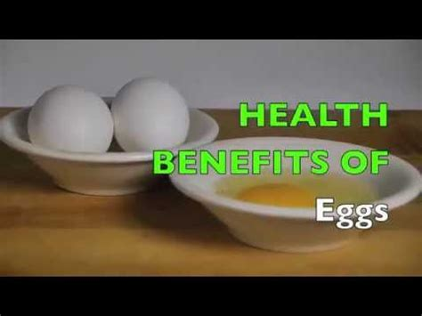 1 protein equals how many calories 1 kg weight loss equals many calories egg couponsinter