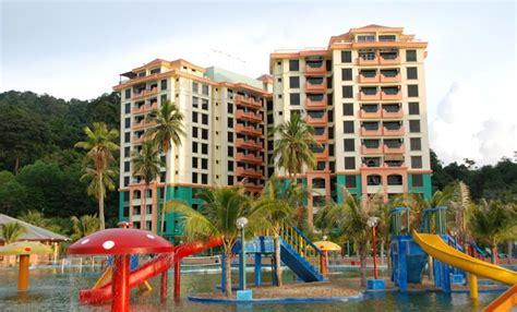 Efficient Apartment marina cove resort lumut book cheap amp discount hotels