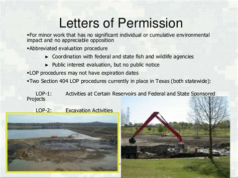 section 404 of clean water act section 404 clean water act overview riparian workshop