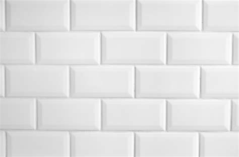 White Bathroom Tiles With Black Grout by White Tile With White Grout Tile Design Ideas