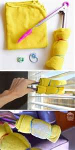 Best Way To Clean A Microfiber by Cleaning Hacks That Will Change Your Daily