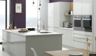 where do mosquitoes hide in your room white kitchen worktops interior design