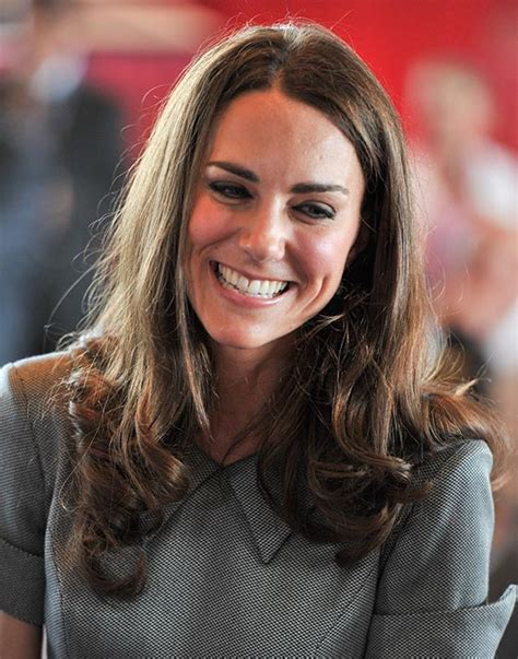 haircuts yellowknife kate middleton s best ever royal tour hairstyles photo 40