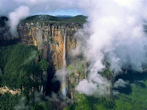 imagenes hd venezuela tall salto angel venezuela fondos de pantalla gratis