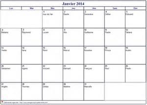 Calendrier 2016 Vierge Mensuel à Imprimer Planning Mensuel Vierge A Imprimer Calendar Template 2016