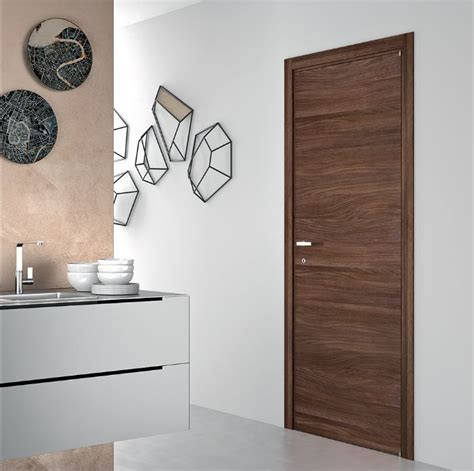 porte interne tamburate prezzi stunning porte tamburate prezzi ideas skilifts us