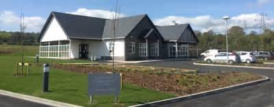 watson funeral home cremation center memorial park about us denbighshire memorial park and crematorium