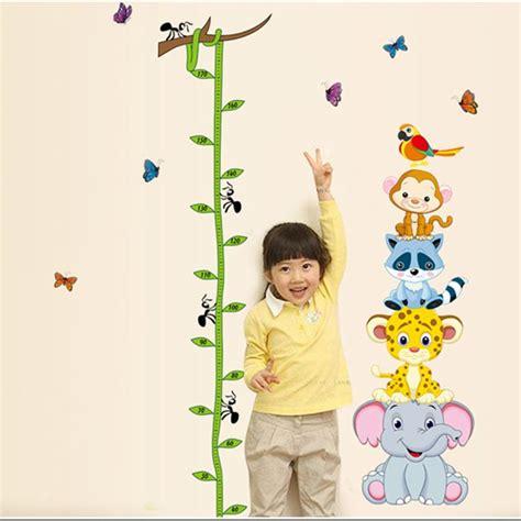 children es wall karten 1000 ideas sobre medir la altura de ni 241 os en