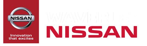 nissan innovation that excites logo nissan innovation that excites logo nissan innovation