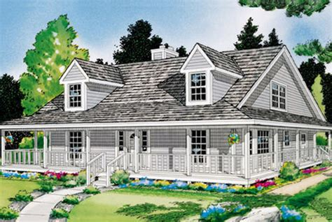 House Plans Menards The Farmhouse Building Plans Only At Menards 174 Menards 400