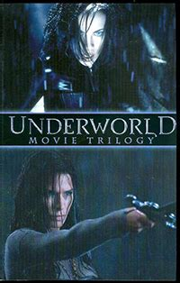 underworld film hard get into comics with underworld blood wars free comic