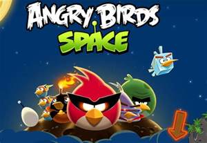 Download angry birds seasons pc 220 free for windows auto design