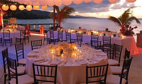 Jamaica Weddings   Destination Weddings Jamaica   Round Hill