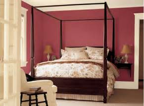 Color For Bedroom by Popular Bedroom Paint Colors Bedroom Furniture High