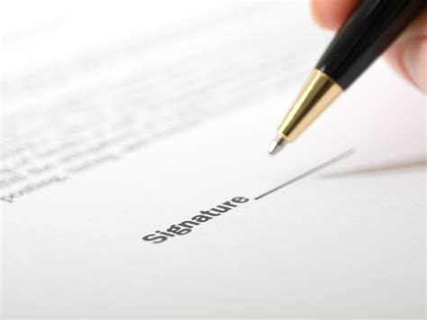 contoh surat perjanjian jual beli tanah pdf doc lamudi