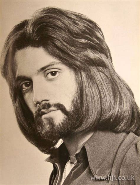 1970s Hairstyles by 1970s The Most Period For S Hairstyles