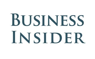Business Insider Mba Rankings 2014 by Business Insider Claims No 1 Biz Publication In United