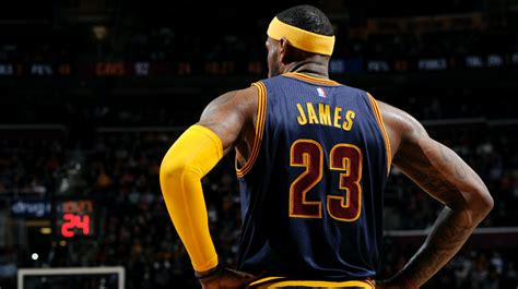 lebron vs the nba the for the nba s greatest player books 150226225223 20150226 lebron vs warriors 1200x672
