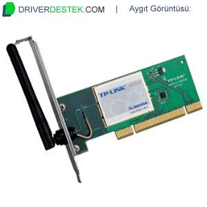 Tp Link Tl Wn321g Usb Wireless Adapter tp link tl wn321g usb driver for xp mjfile