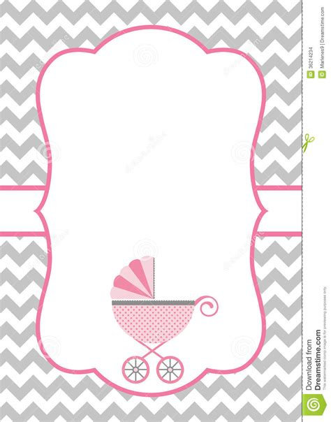 Baby Shower Clip by Baby Shower Clip Border Clip Net