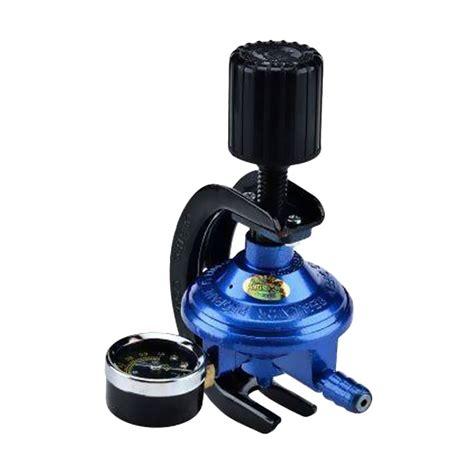 Destec 201 Mss Regulator Gas Dengan Selang Jual Destec 201 M Regulator Gas Dengan Meteran Harga Kualitas Terjamin Blibli